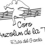 Logo_Anzolim_Altarisoluzione