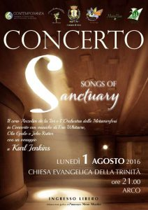ConcertoArco1