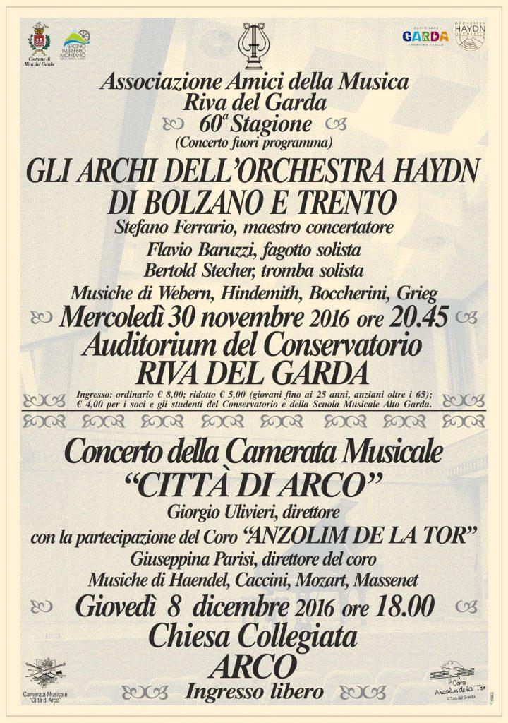 concerto_arco_20161208